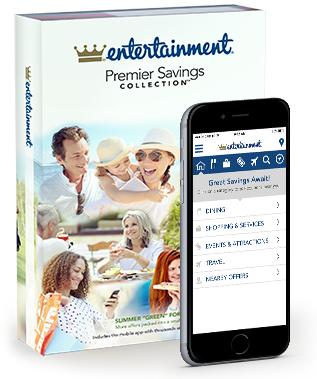 entertainment-book-discount