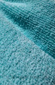 Microfiber Sport & Swim Towel from Aurorae Aqua
