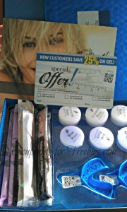 Smile Brilliant Teeth Whitening Tray Review