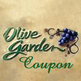 Printable Olive Garden Coupon Off 2 Adult Dinner Entrees Couponing For Freebies